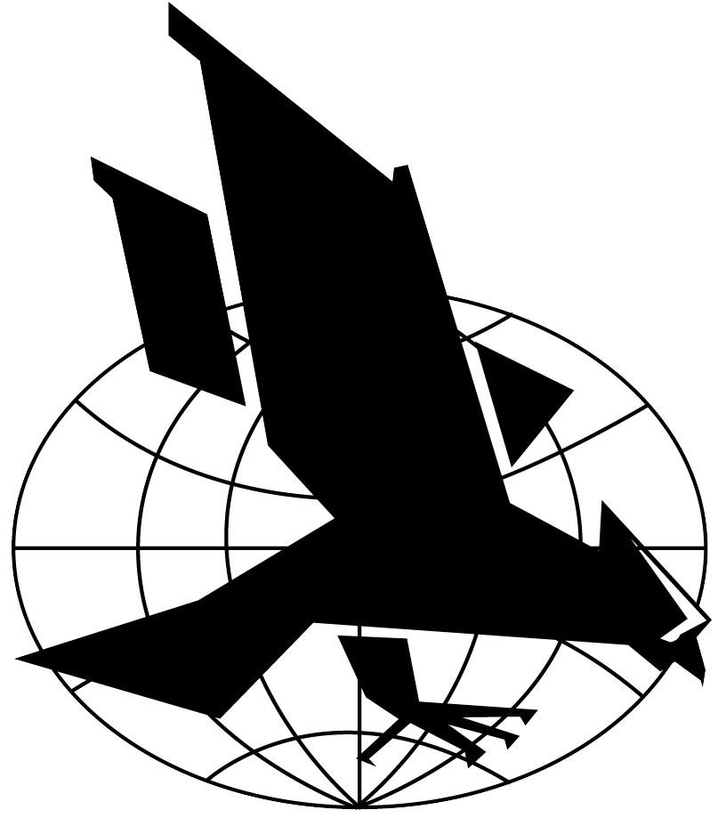 hawk_logo_transparent