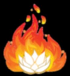 Joseph Aldo Logo-cutout.png