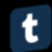 if_social_media_isometric_21-tumblr_3529
