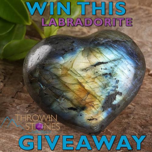 labradorite-heart-giveaway