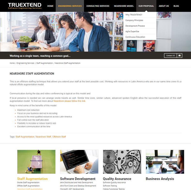 TRUEXTEND-Blog3.png