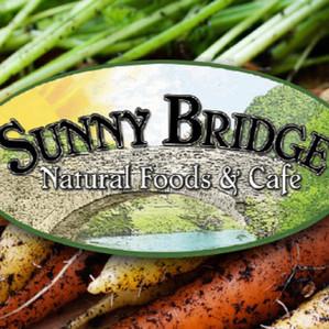 Sunny Bridge Natural Foods