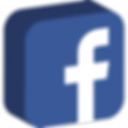if_social_media_isometric_1-facebook_352