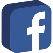 if_social_media_isometric_1-facebook_352