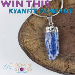 kyanite-pendant-take2-3-7-2018