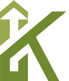 Kaul-Sales-Partners-logo-icon-2018.png