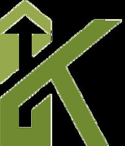 Kaul Sales Partners