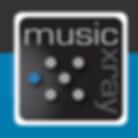 music xray.png