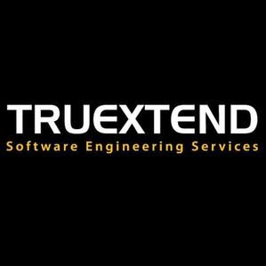 TRUEXTEND Software Outsourcing