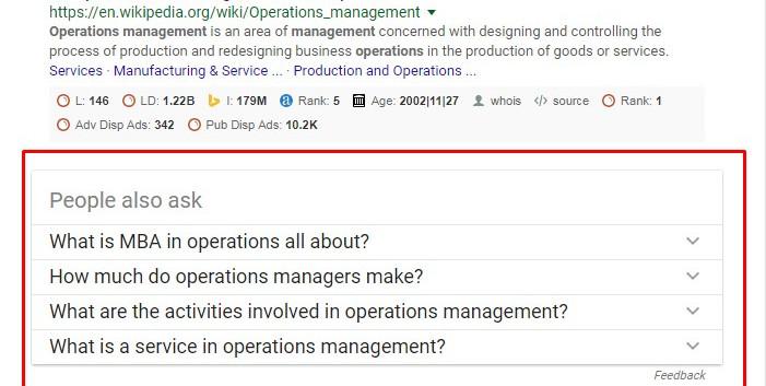 QUESTION Formatting.jpg