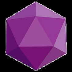 logo-cutout-new.png