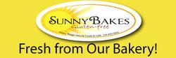 SunnyBakes