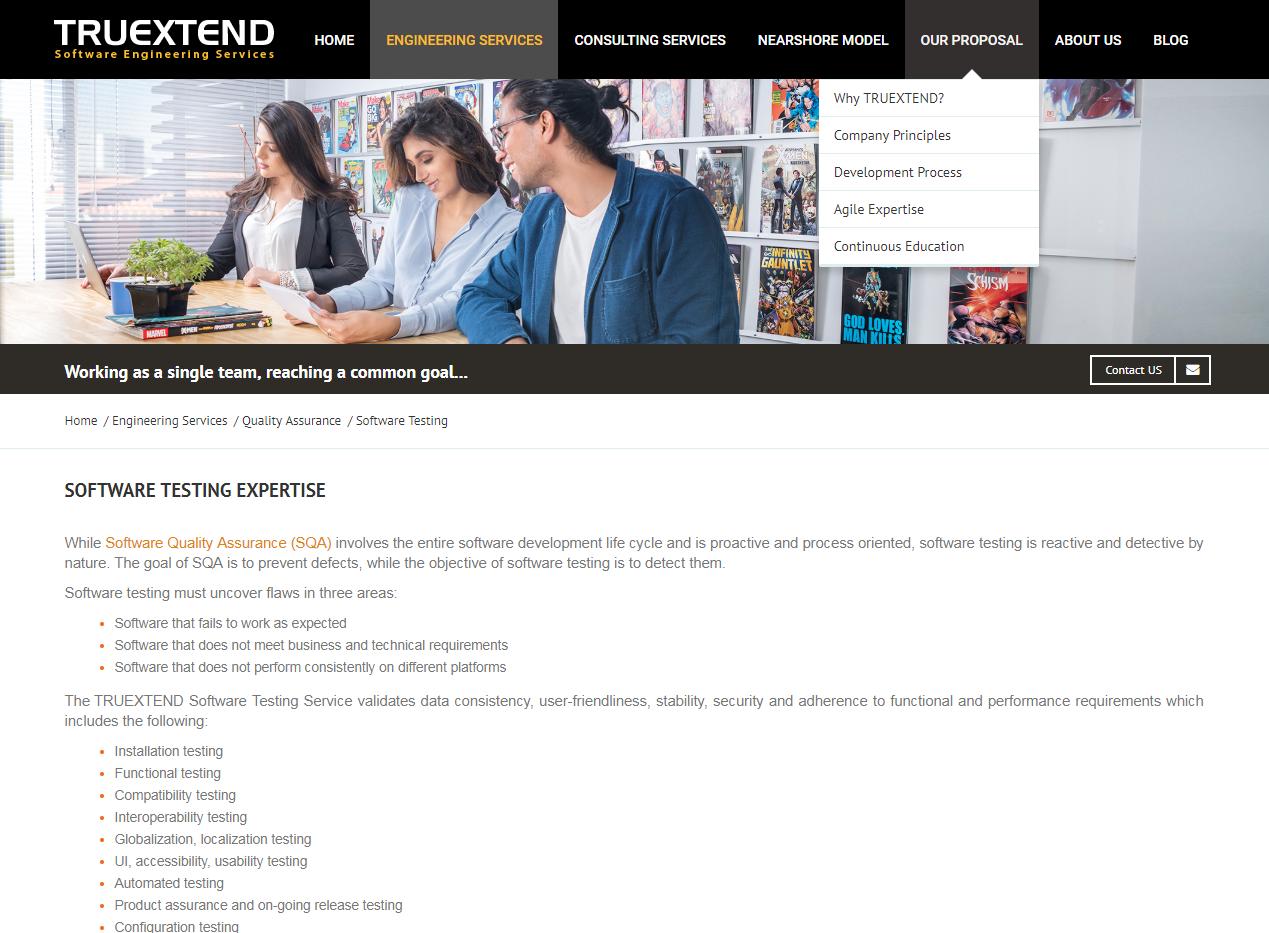 TRUEXTEND-Blog5.png