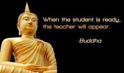 student-1