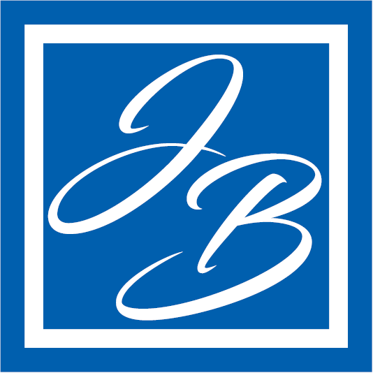 new-logo-blue