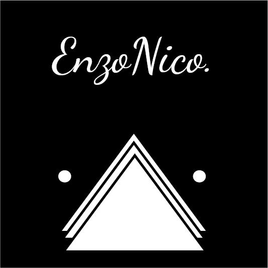 EnzoNico-Logo