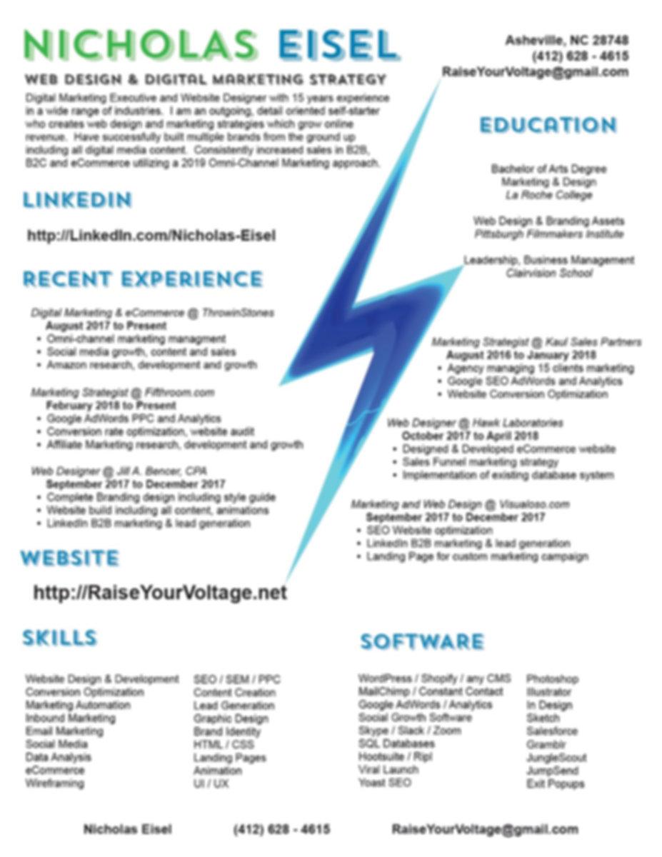 Nicholas-Eisel_Marketing-Design-Resume.j