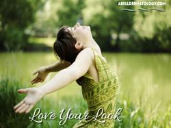 Love Your Look