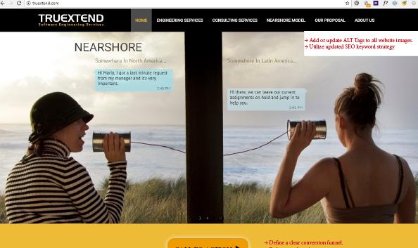 TRUEXTEND Landing Page Edits.png