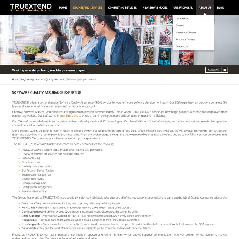 TRUEXTEND-Blog4.png