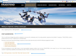 import-screenshot