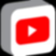 if_social_media_isometric_2-youtube_3529