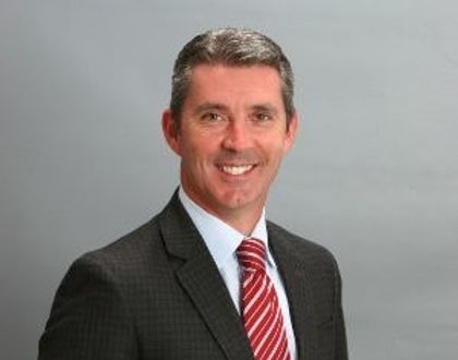 John Kenny - CEO Hawk Labs.jpg