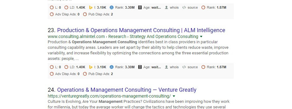 operations-management-search-results.jpg