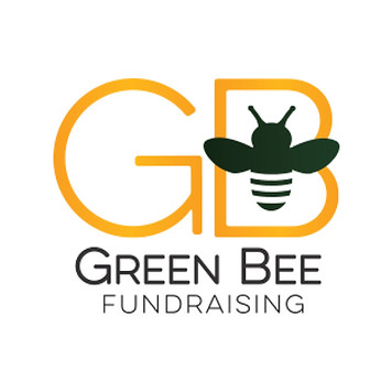 Green Bee Fundraising