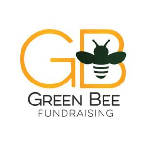 Green Bee Fundraising