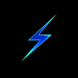RaiseYourVoltage_logo