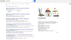 Green Bee First Page Google SEO