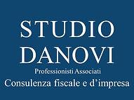 LOGO DELLO STUDIO-mb.jpg