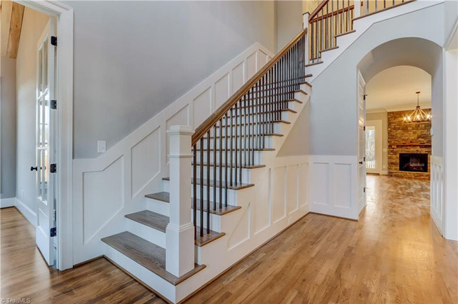 5602 Feather Court Entry.jpg