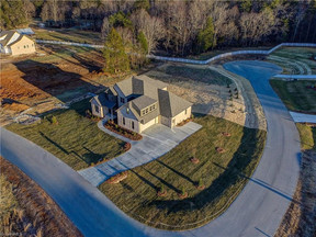 5602 Feather Court Aerial.jpg