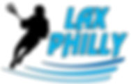 Lax Philly Logo no text.jpg
