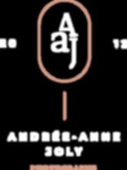 aaj_logo_complet_v2.png