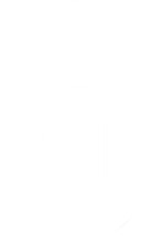 aaj_logo_icone_SITE.png