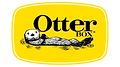 otterbox-topic.png