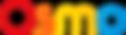 f61fa38.logo_300.png