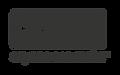 Kano-Logo.png