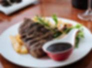 TosariaCafeTestaurant_ScotchFilletA_2880