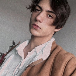 Pietro Goulart