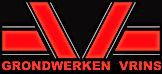 Logo + tekst Grondwerken Vrins (002).jpg