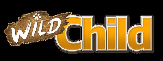 WILDCHILD_logo.png