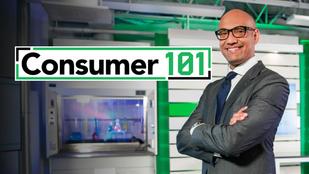 Consumer 101