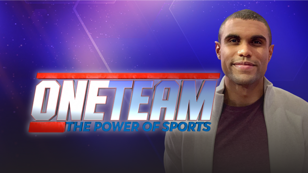 One Team: The Power of Sports