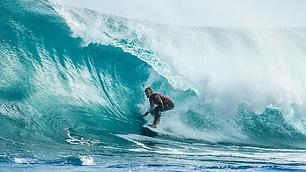 kolohe-andino-main-surfer-123457.webp