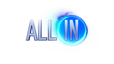 ALL IN - LOGO.png