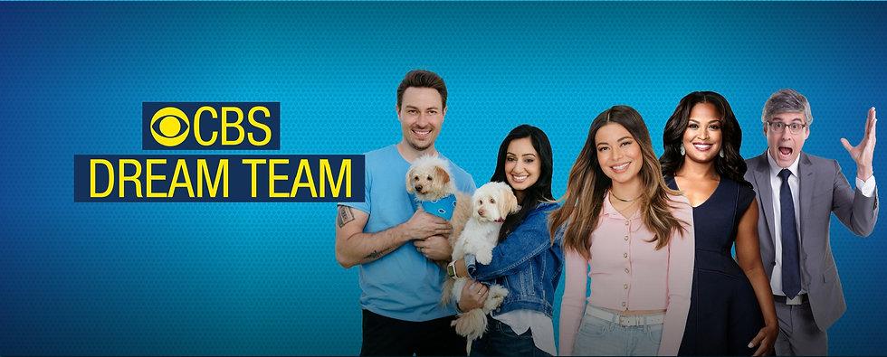 CBSDT_Website-Channel-Headers_19-20-01%2